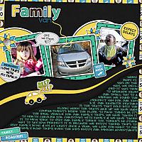 ADSR6_FAMILY.jpg