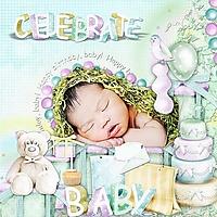 AD_Happy_birthday_baby_10.jpg