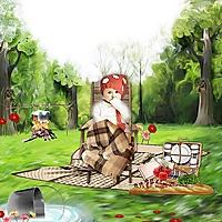 AD_Picnic_in_the_Park_02.jpg
