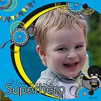 AF_superheroLO1.jpg
