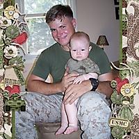 AJ_Marine_copy.jpg