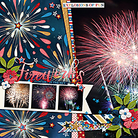 AKD-Fireworks-21July.jpg