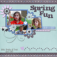 AKT---Spring-Fun.jpg