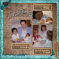 AKT-Grandchildren-at-birth.jpg