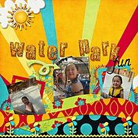 APD_brighterthanthesun_waterparkfun.jpg