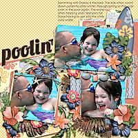 AS_paradise_Poolin_aroundLO1-copy.jpg