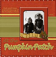 AT_the_Pumpkin_Patch1.jpg
