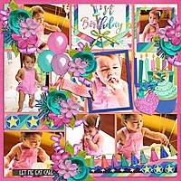 A_Birthday_Wish_Ella_600.jpg