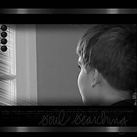 A_Boys_Soul_Searching_Small.jpg