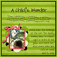 A_Childs_Wonder_small.jpg
