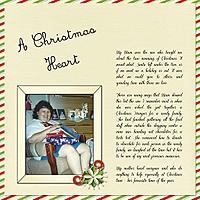 A_Christmas_Heart.jpg