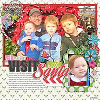 A_Failed_Visit_with_Santa_small.jpg