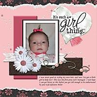 A_Girl_Thing.jpg