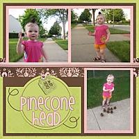 A_Pinecone_head.jpg