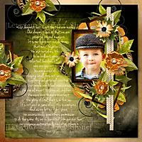 A_child_of_God_cs.jpg