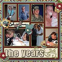 Aaron_-_through_the_years_-_2011_-_right-_GS_Buffett_nov_11-_CAP_YIR_template.jpg