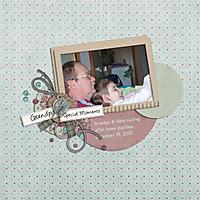 Abby---Grandpa-Special-Mome.jpg