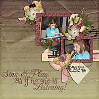 Abby---Sing-_-Play.jpg