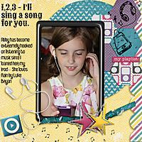Abby-Aug-2013---Listen-to-M.jpg