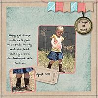 Abby_2011-005.jpg