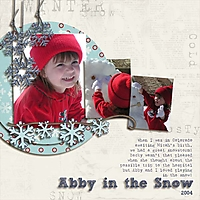 Abby_in_the_snow_VeryMerry_MJ_Template_1_sm_edited-1.jpg