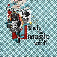 Abracadabraweb.jpg