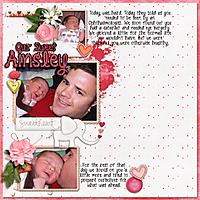 Ainsley-birth-3CT.jpg
