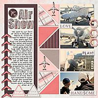 Air_Show_web.jpg