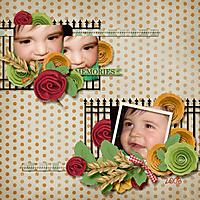 Alanna_PumpkinPatch_600.jpg