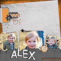 Alexweb.jpg