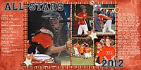 All-Stars-2012.jpg