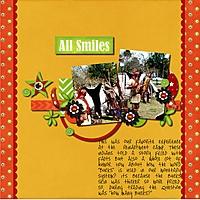All_Smiles.jpg