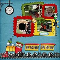 All_aboard_kit_pg1_copy.jpg
