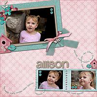 Allison1web.jpg