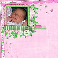 AllisonJuly2007web.jpg