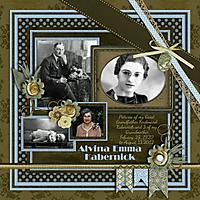 Alvina-Emma-Kabernick.jpg