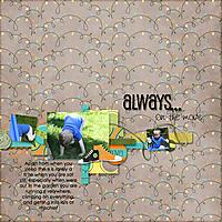 Always_on_the_move1.jpg