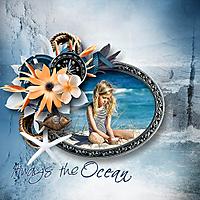 Always_the_ocean-cs.jpg