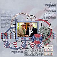 America-Hero_s_Liberated-LRT_circles_template1-copy.jpg