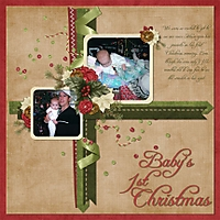 Amy_s_Home_For_Christmas_1.jpg