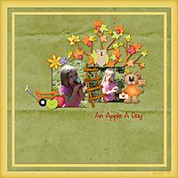 An-Apple-A-Day.jpg