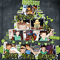 Andrew5thBirthdayMay2013_zpsb106a84a.jpg
