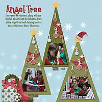 AngelTrees.jpg