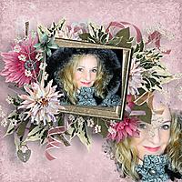 Anne-Marie-ADSwoodlandfrost-kaymeedesignsTempFreebie.jpg