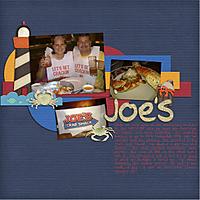 Anniversary-_-Joe_s.jpg