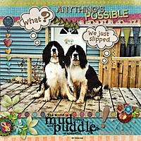 Anythings-Possible-1-Arlene.jpg