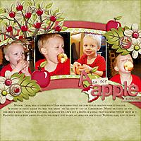 ApplePickinCuties.jpg