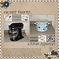 Appliances_rs_3_.jpg