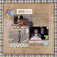 April-15-21a_sm.jpg