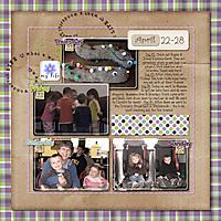 April-22-28a_sm.jpg